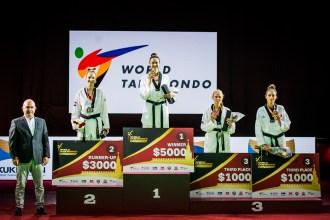World-Taekwondo-GP-Moscow-2018_Day-2-Evening-50