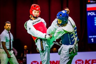 World-Taekwondo-GP-Moscow-2018_Day-2-Morning-33