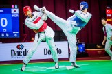 World-Taekwondo-GP-Moscow-2018_Day-3-AfterNoon-19