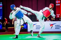 World-Taekwondo-GP-Moscow-2018_Day-3-AfterNoon-6