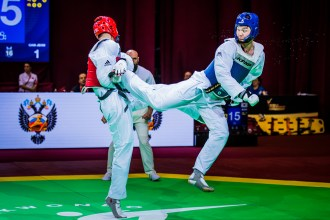 World-Taekwondo-GP-Moscow-2018_Day-3-AfterNoon-9