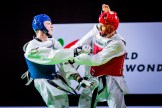 World-Taekwondo-GP-Moscow-2018_Day-3-Evening-31