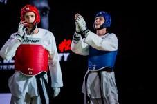 World-Taekwondo-GP-Moscow-2018_Day-3-Evening-39