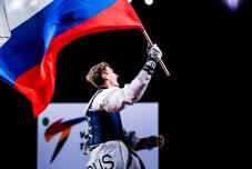 World-Taekwondo-GP-Moscow-2018_Day-3-Evening-43