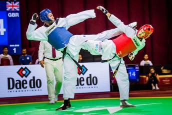 World-Taekwondo-GP-Moscow-2018_Day-3-Morning-11