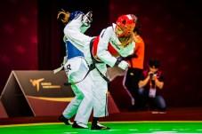 World-Taekwondo-GP-Moscow-2018_Day-3-Morning-2