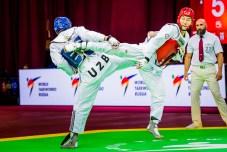 World-Taekwondo-GP-Moscow-2018_Day-3-Morning-20
