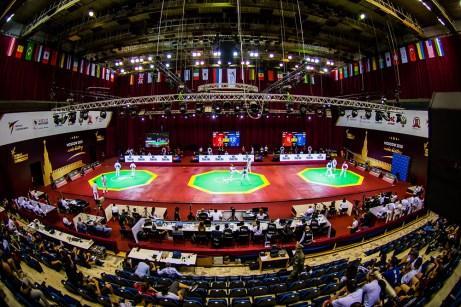 World-Taekwondo-GP-Moscow-2018_Day-3-Morning-21