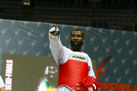 Day-1_Taoyuan-2018-World-Taekwondo-Grand-Prix_0P3A0045