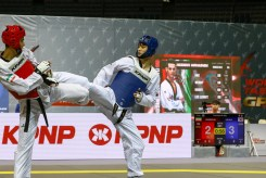 Day-1_Taoyuan-2018-World-Taekwondo-Grand-Prix_0P3A1122