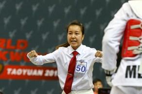 Day-1_Taoyuan-2018-World-Taekwondo-Grand-Prix_0P3A8840