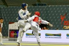 Day-1_Taoyuan-2018-World-Taekwondo-Grand-Prix_0P3A9540