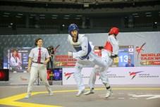 Day-1_Taoyuan-2018-World-Taekwondo-Grand-Prix_5X6A7212