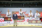 Day-1_Taoyuan-2018-World-Taekwondo-Grand-Prix_5X6A7286