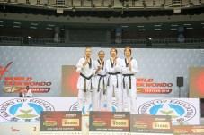 Day-1_Taoyuan-2018-World-Taekwondo-Grand-Prix_5X6A7303