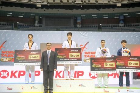 Day-1_Taoyuan-2018-World-Taekwondo-Grand-Prix_5X6A7318