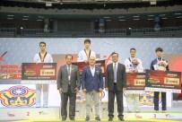 Day-1_Taoyuan-2018-World-Taekwondo-Grand-Prix_5X6A7324