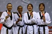 Day-1_Taoyuan-2018-World-Taekwondo-Grand-Prix_Podio_F-67