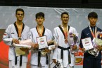 Day-1_Taoyuan-2018-World-Taekwondo-Grand-Prix_Podio_M-68