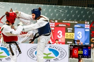 Day-2_Taoyuan-2018-World-Taekwondo-Grand-Prix_0P3A1394