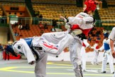 Day-2_Taoyuan-2018-World-Taekwondo-Grand-Prix_0P3A1743