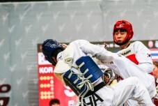 Day-2_Taoyuan-2018-World-Taekwondo-Grand-Prix_0P3A1877