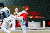 Day-2_Taoyuan-2018-World-Taekwondo-Grand-Prix_0P3A2211