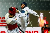 Day-2_Taoyuan-2018-World-Taekwondo-Grand-Prix_0P3A2318