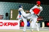 Day-2_Taoyuan-2018-World-Taekwondo-Grand-Prix_0P3A2533