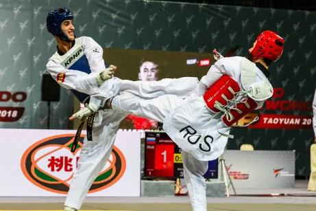 Day-2_Taoyuan-2018-World-Taekwondo-Grand-Prix_0P3A2757
