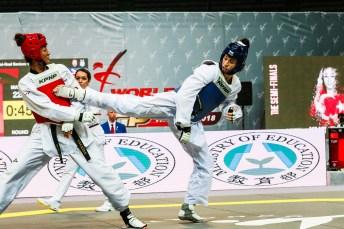 Day-2_Taoyuan-2018-World-Taekwondo-Grand-Prix_0P3A2804