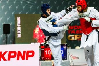 Day-2_Taoyuan-2018-World-Taekwondo-Grand-Prix_0P3A2984