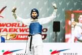 Day-2_Taoyuan-2018-World-Taekwondo-Grand-Prix_0P3A3225