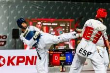 Day-2_Taoyuan-2018-World-Taekwondo-Grand-Prix_0P3A3268