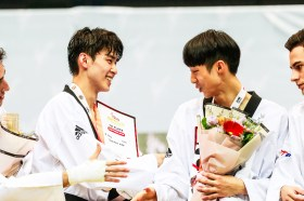 Day-2_Taoyuan-2018-World-Taekwondo-Grand-Prix_0P3A3721