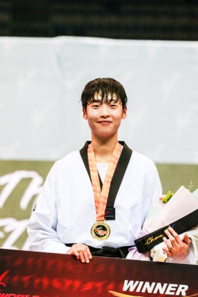 Day-2_Taoyuan-2018-World-Taekwondo-Grand-Prix_0P3A3733