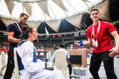 Day-2_Taoyuan-2018-World-Taekwondo-Grand-Prix_5X6A7462