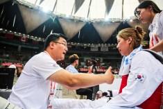 Day-2_Taoyuan-2018-World-Taekwondo-Grand-Prix_5X6A7550