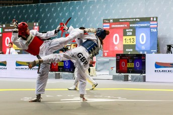 Day-3_Taoyuan-2018-World-Taekwondo-Grand-Prix_0P3A3803