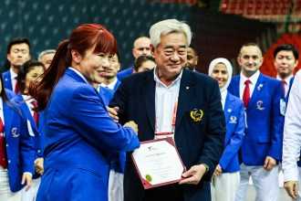 Day-3_Taoyuan-2018-World-Taekwondo-Grand-Prix_0P3A4367