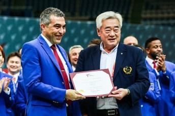 Day-3_Taoyuan-2018-World-Taekwondo-Grand-Prix_0P3A4374