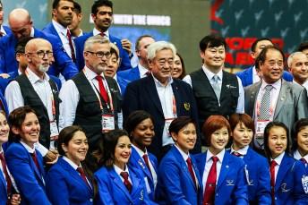 Day-3_Taoyuan-2018-World-Taekwondo-Grand-Prix_0P3A4380