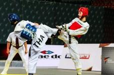 Day-3_Taoyuan-2018-World-Taekwondo-Grand-Prix_0P3A4488