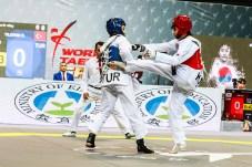 Day-3_Taoyuan-2018-World-Taekwondo-Grand-Prix_0P3A4636