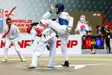 Day-3_Taoyuan-2018-World-Taekwondo-Grand-Prix_0P3A4767