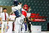 Day-3_Taoyuan-2018-World-Taekwondo-Grand-Prix_0P3A4867