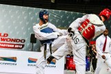 Day-3_Taoyuan-2018-World-Taekwondo-Grand-Prix_0P3A5047