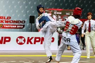 Day-3_Taoyuan-2018-World-Taekwondo-Grand-Prix_0P3A5061