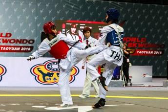Day-3_Taoyuan-2018-World-Taekwondo-Grand-Prix_0P3A5097