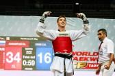 Day-3_Taoyuan-2018-World-Taekwondo-Grand-Prix_0P3A5506